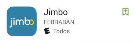 Aplicativo Jimbo