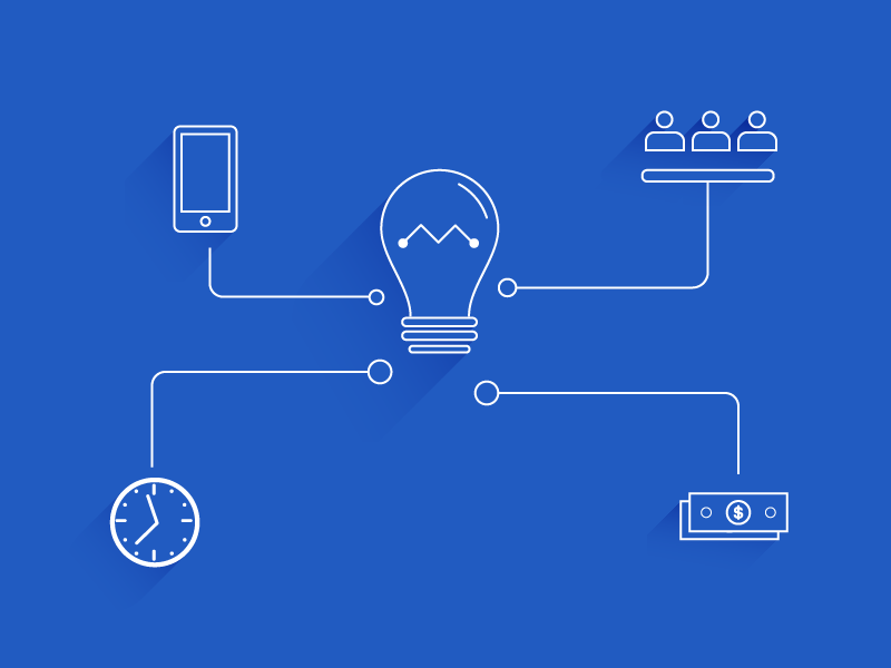 Una Startup es un término utilizado para llamar así a una compañía de arranque o emergente.