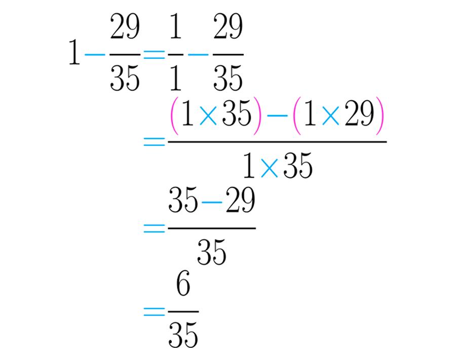 Fraccionarios: Problemas con sumas y restas de fracciones