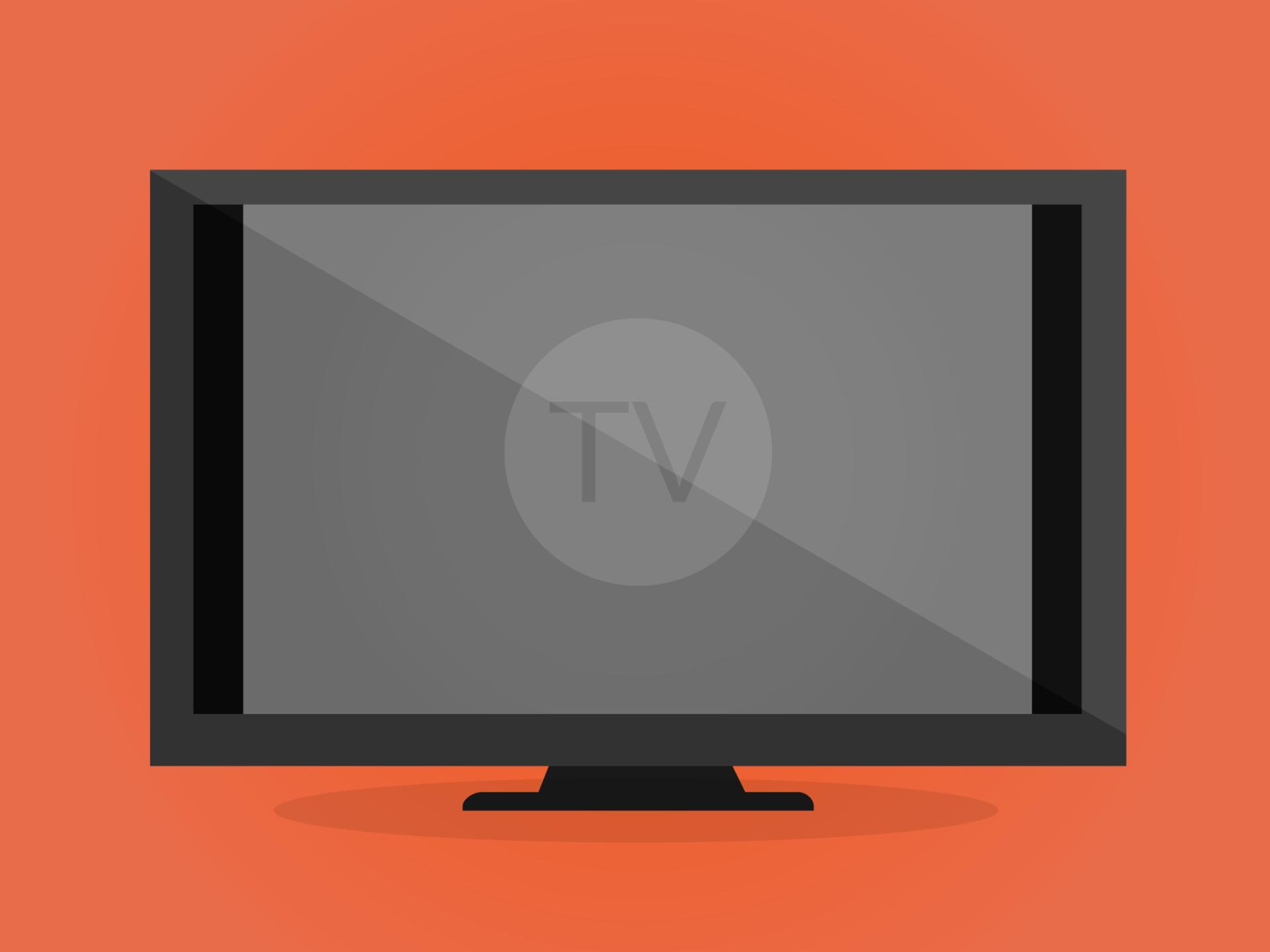 Televisores, smartTV, TV