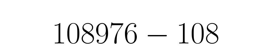 El decimal completo menos la parte entera seguida de la parte decimal que no se repite:
