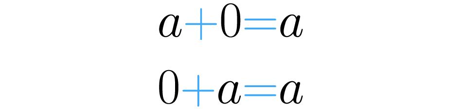 Propiedad modulativa de la suma.
